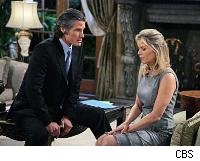 B&B Ridge and Brooke